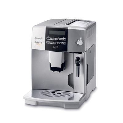 Espresso Avec Broyeur à Grains Esam 04 320 S
