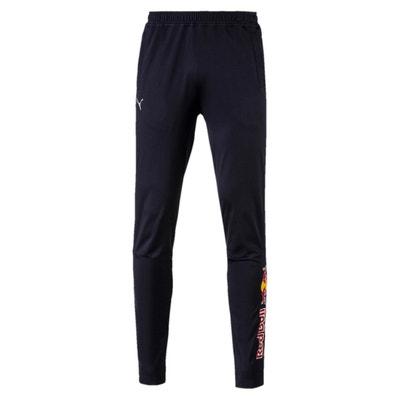 Pantalon de sport jogpant, Red Bull Pantalon de sport jogpant, Red Bull PUMA