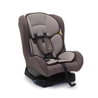 b3747121783062 Siège auto Baby Fox modèle  Zenit  Groupe 1,2 - Marron ...