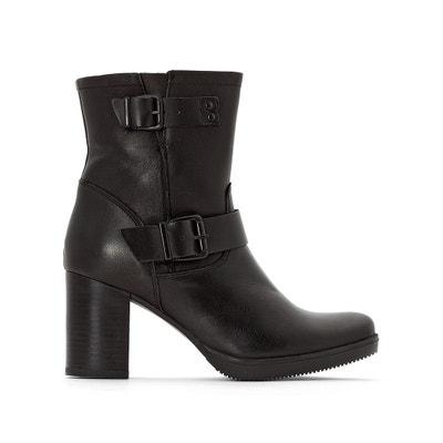 Boots Victoria Boots Victoria TAMARIS