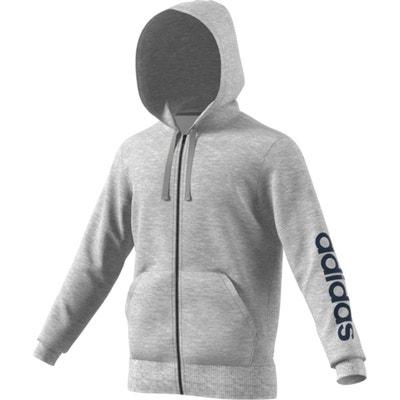 Sweat Solde Redoute Adidas Homme La En Sport ax7a0rT