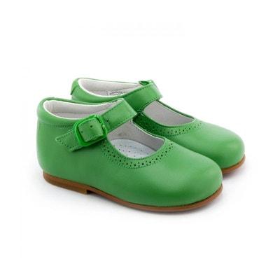 01af51d7fc02e Boni Catia - Chaussure fille premiers pas BONI CLASSIC SHOES