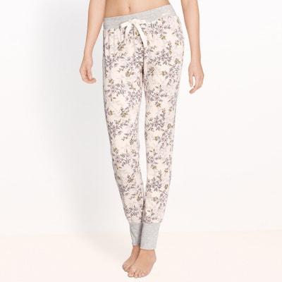 Fading Seen Sleep Pyjama Trousres SKINY