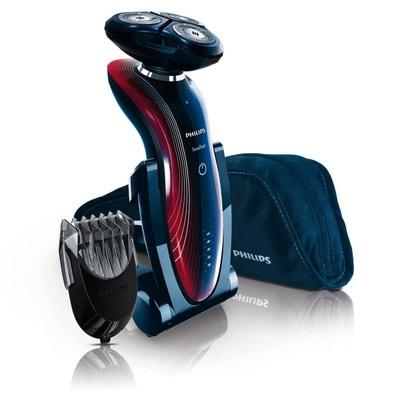 philips - rasoir électrique rechargeable - rq1175/16 philips - rasoir électrique rechargeable - rq1175/16 PHILIPS