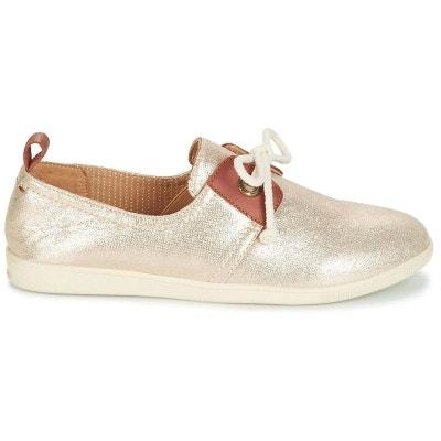Redoute Chaussures Chaussures Femme Femme La Armistice x8FwXSq0F