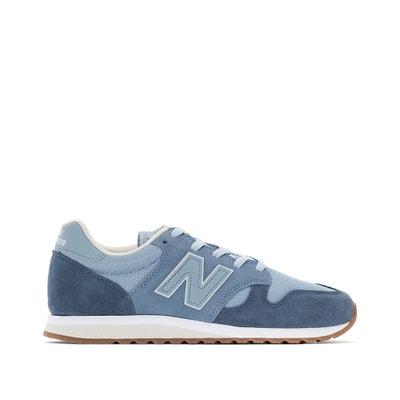 Sneakers WL520TI Sneakers WL520TI NEW BALANCE