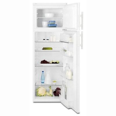 Réfrigérateur combiné EJ2803AOW2 ELECTROLUX