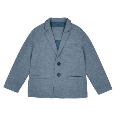 Veste blazer cérémonie 3-12 ans La Redoute Collections