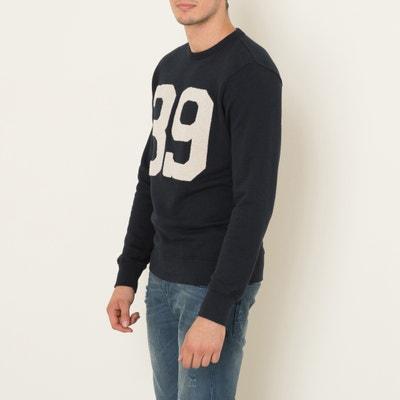 Sweatshirt VADAM Sweatshirt VADAM BELLEROSE