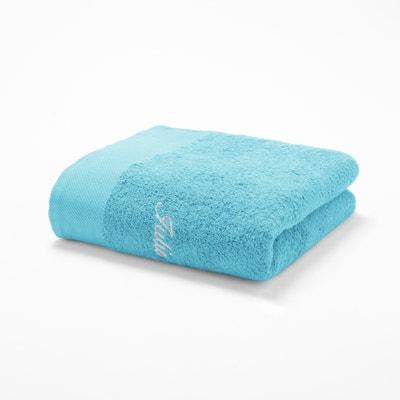 Toalla de baño maxi de 500 g/m² SCENARIO