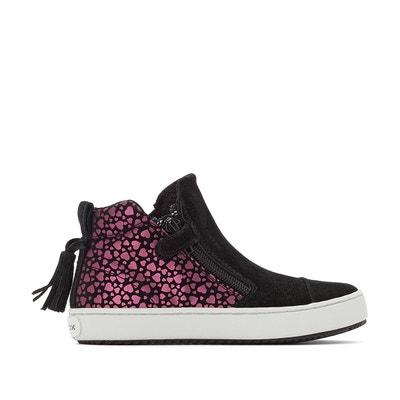 En Fille Geox Redoute La Chaussures Solde 7fpOw4qpE