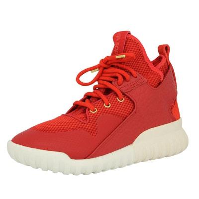 Originals Redoute Adidas Basket La Montante Homme qwHx1T7