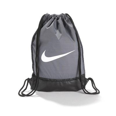 Brasilia Sports Bag NIKE