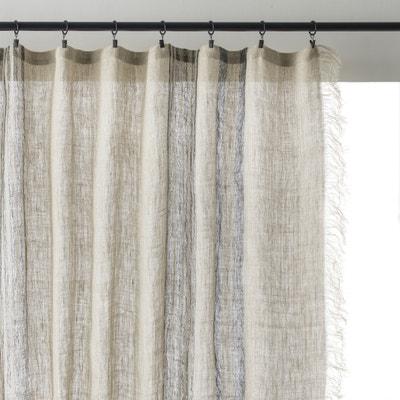 Aglaia Pure Linen Curtain Aglaia Pure Linen Curtain AM.PM.