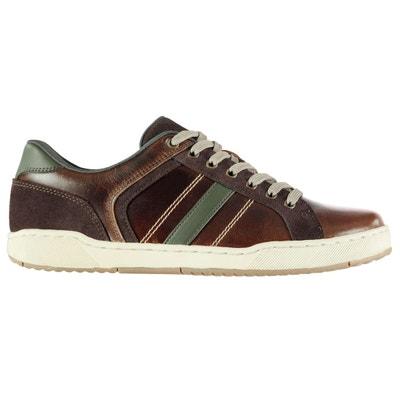 Chaussures décontractées Chaussures décontractées KANGOL 0637f6683b23