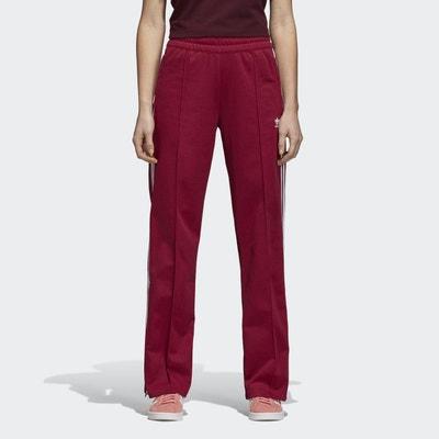 Survêtement Redoute Adidas Solde En La Pantalon Femme RB7dnq