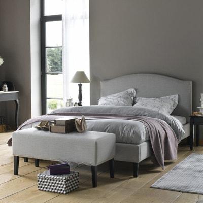 Bout de lit, Andante Bout de lit, Andante La Redoute Interieurs
