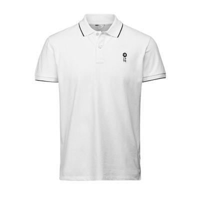 Jcostone Polo Polo Shirt JACK & JONES