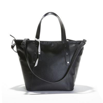 Sac à main Fiona City Bag ESPRIT