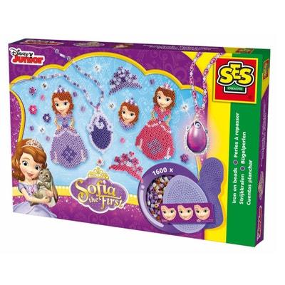 Boite A Musique Disney Princesse La Redoute