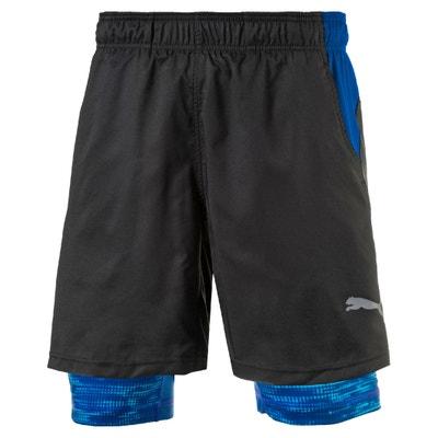 Running Shorts PUMA