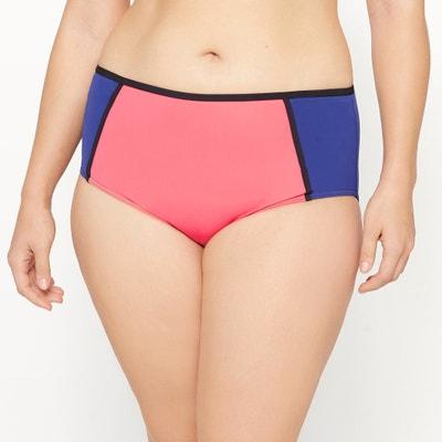 Bodyshaping Full Bikini Bottoms Bodyshaping Full Bikini Bottoms CASTALUNA PLUS SIZE