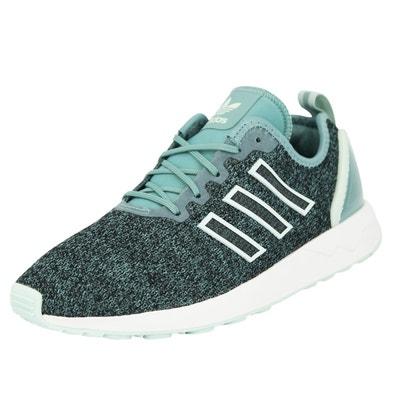 adidas zx bleu