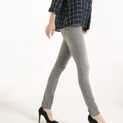 Loka Push-Up Effect Slim Fit Jeans Loka Push-Up Effect Slim Fit Jeans KAPORAL 5