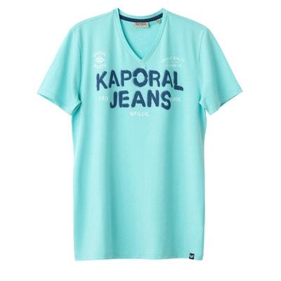 Teef T-Shirt Teef T-Shirt KAPORAL 5