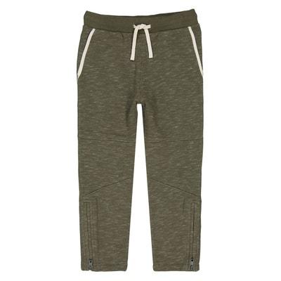 Pantalon garçon - Vêtements enfant 3-16 ans en solde   La Redoute 975a39114023