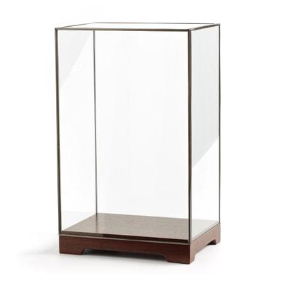 Studiolo Display Cabinet Studiolo Display Cabinet AM.PM.