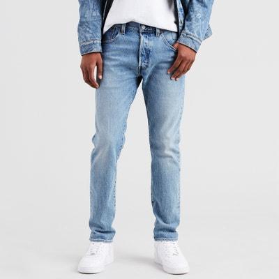 Jeans 501 Slim Justin Timberlake Jeans 501 Slim Justin Timberlake LEVI'S