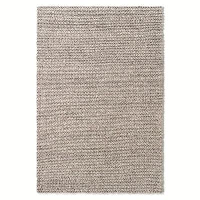 Tappeto in pura lana, Diano, effetto lavorazione a maglia La Redoute Interieurs
