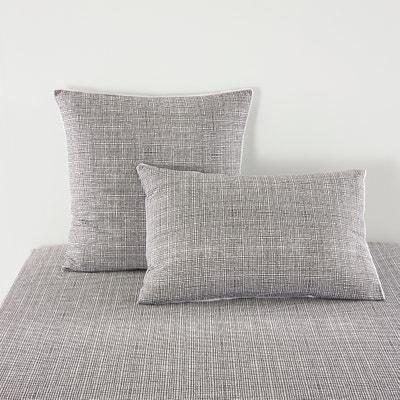 Funda de almohada 100% algodón JINTIES Funda de almohada 100% algodón JINTIES La Redoute Interieurs