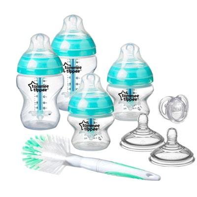 Kit de naissance Anti-colique Mixte Kit de naissance Anti-colique Mixte TOMMEE TIPPEE