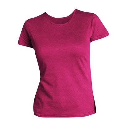 T-shirt à manches courtes MISS SOLS