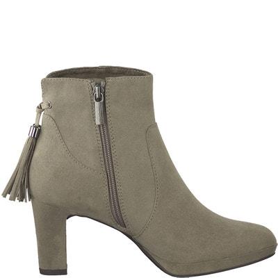 Maura Boots Maura Boots TAMARIS