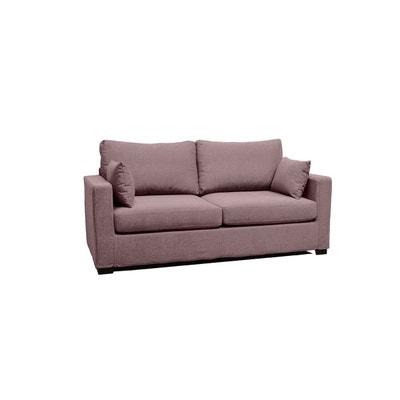 canape parme en solde la redoute. Black Bedroom Furniture Sets. Home Design Ideas