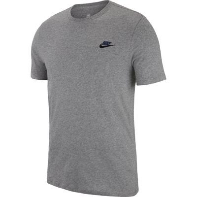T-shirt Nike en solde   La Redoute 1702d92e7c70