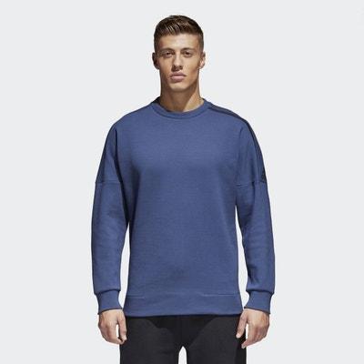 Sweatshirt Solde La Adidas En Redoute d0qpWTwE