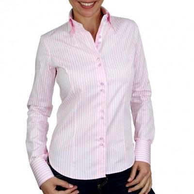 e88165684d928 chemise italienne borsalino chemise italienne borsalino ANDREW MAC ALLISTER