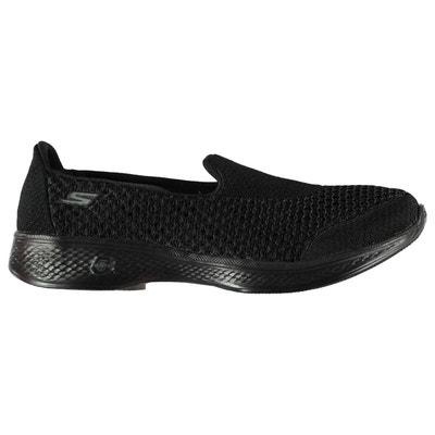Skechers Solde Redoute Femme Chaussures En La TqUn5F