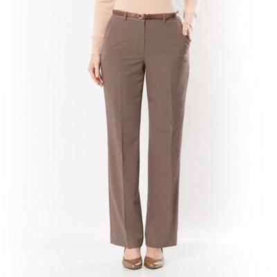 Pantaloni, comfort stretch ANNE WEYBURN