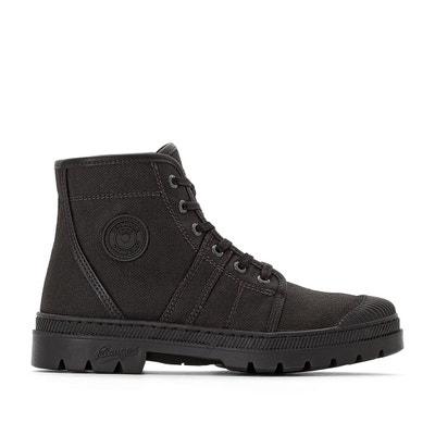 La Homme Chaussures Redoute En Pataugas Solde x4TOAwfq
