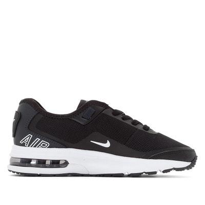 Sneakers Air Max NIKE