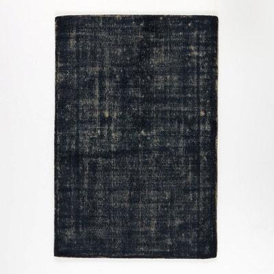 Tapis Bleu La Redoute - Faience cuisine et tapis de yoga baya