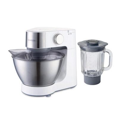 Robot de cozinha Prospero KM282 Robot de cozinha Prospero KM282 KENWOOD