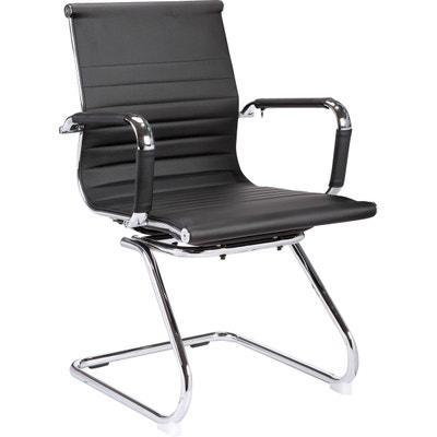 Chaise De Bureau Confident Chaise De Bureau Confident HERDASA