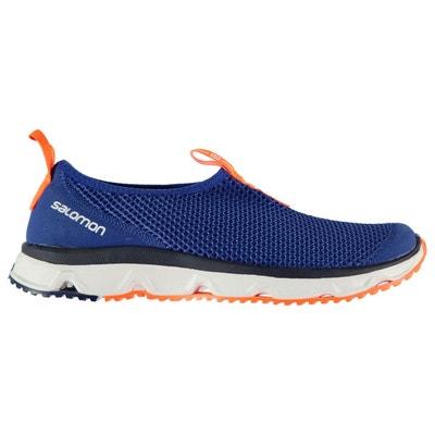 Sandales respirant aqua chaussures Sandales respirant aqua chaussures  SALOMON ad2ce65b4802