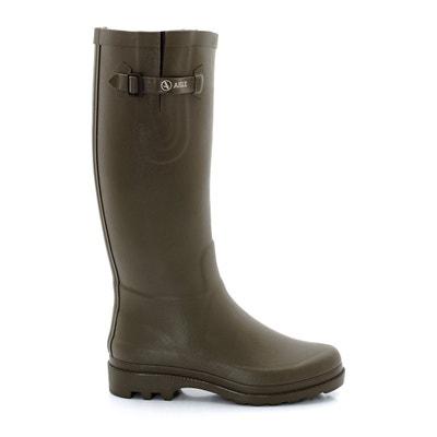 Bottes de pluie Glentine Bottes de pluie Glentine AIGLE